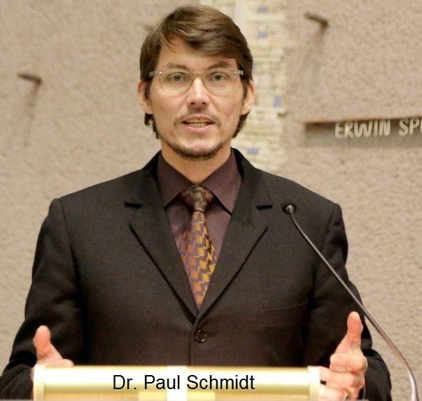 paul-schmidt