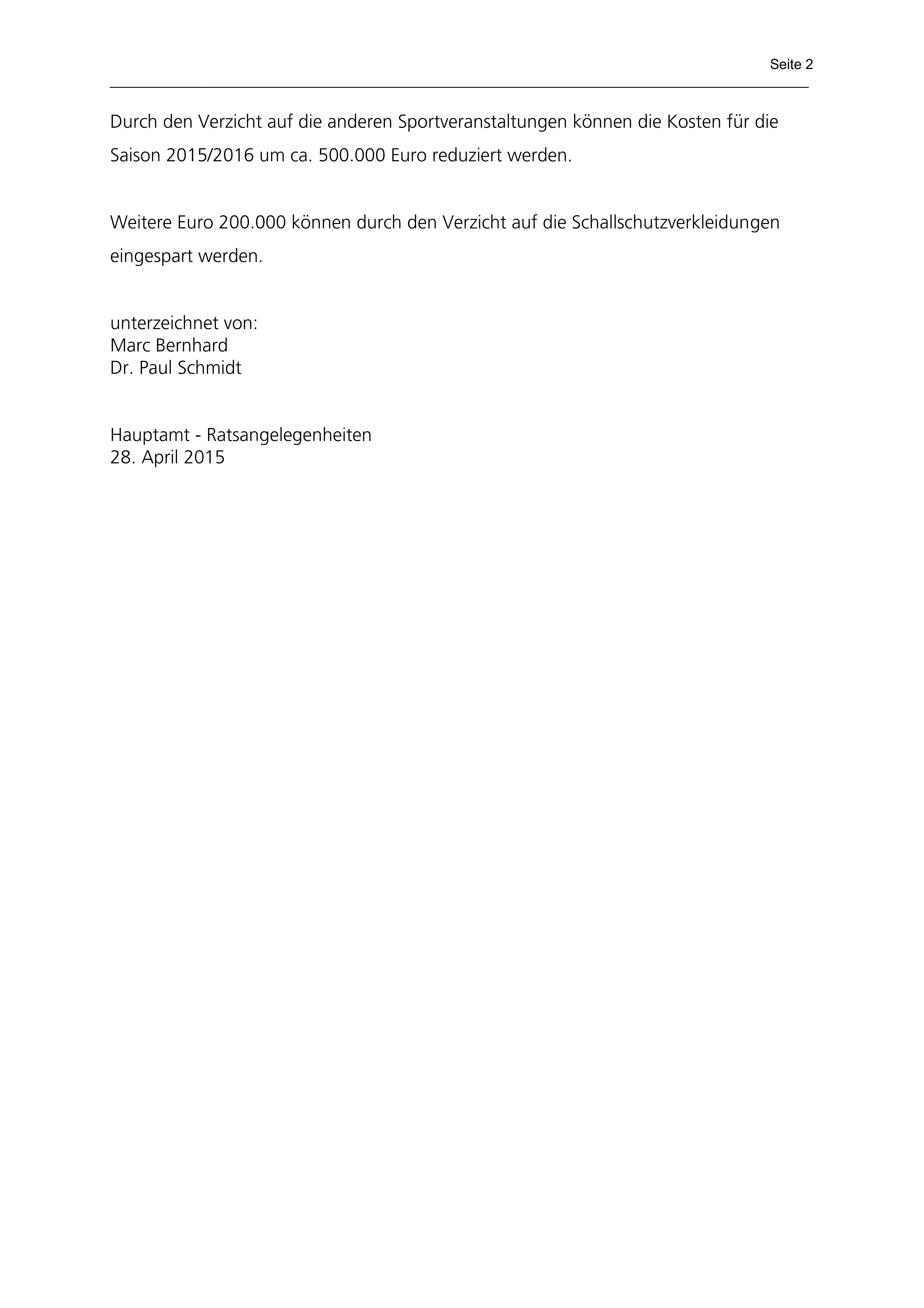 AfD-Verlagerung_Veranstaltungen_002