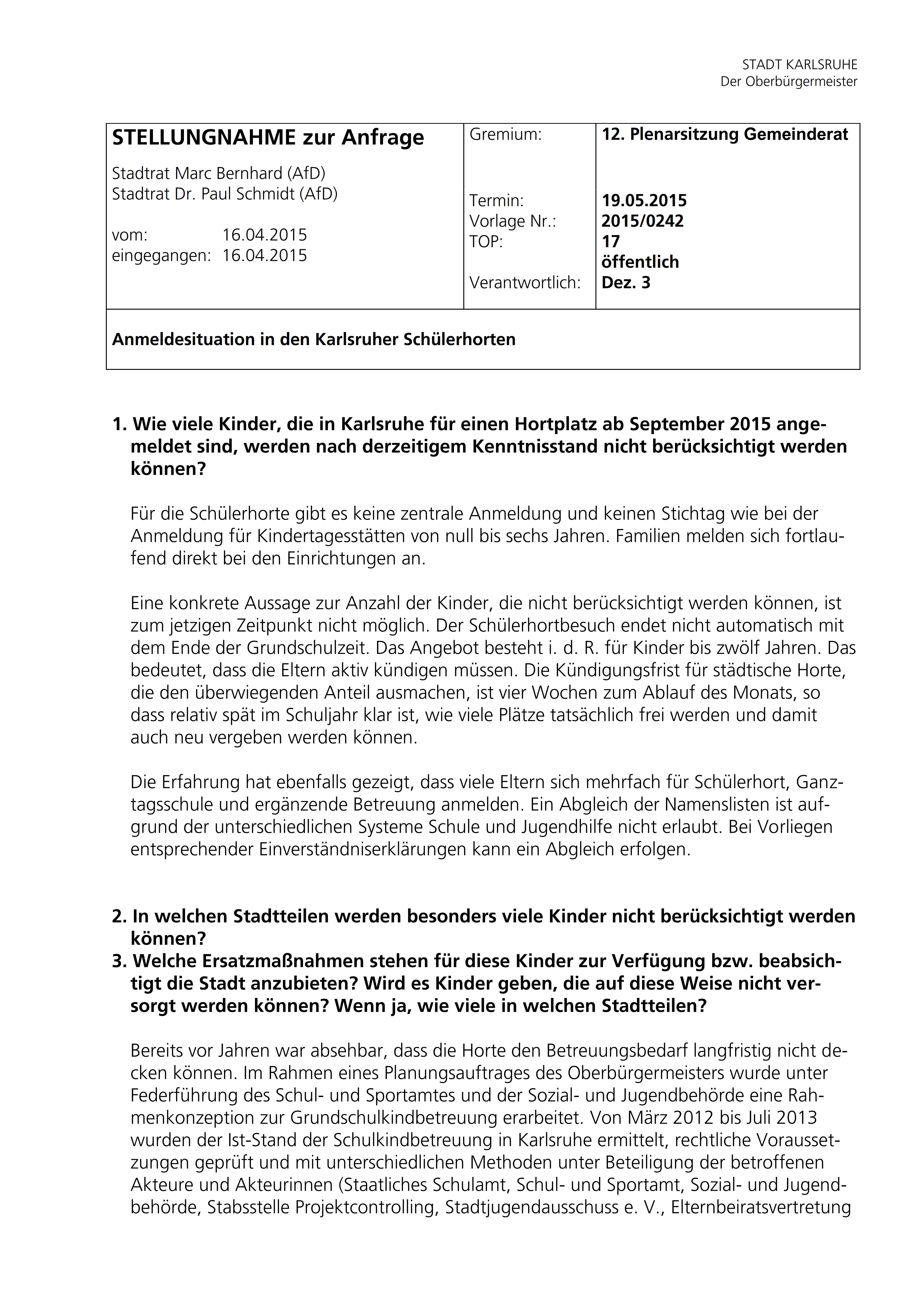 Stellungnahme_TOP_17-Hortsituation_001