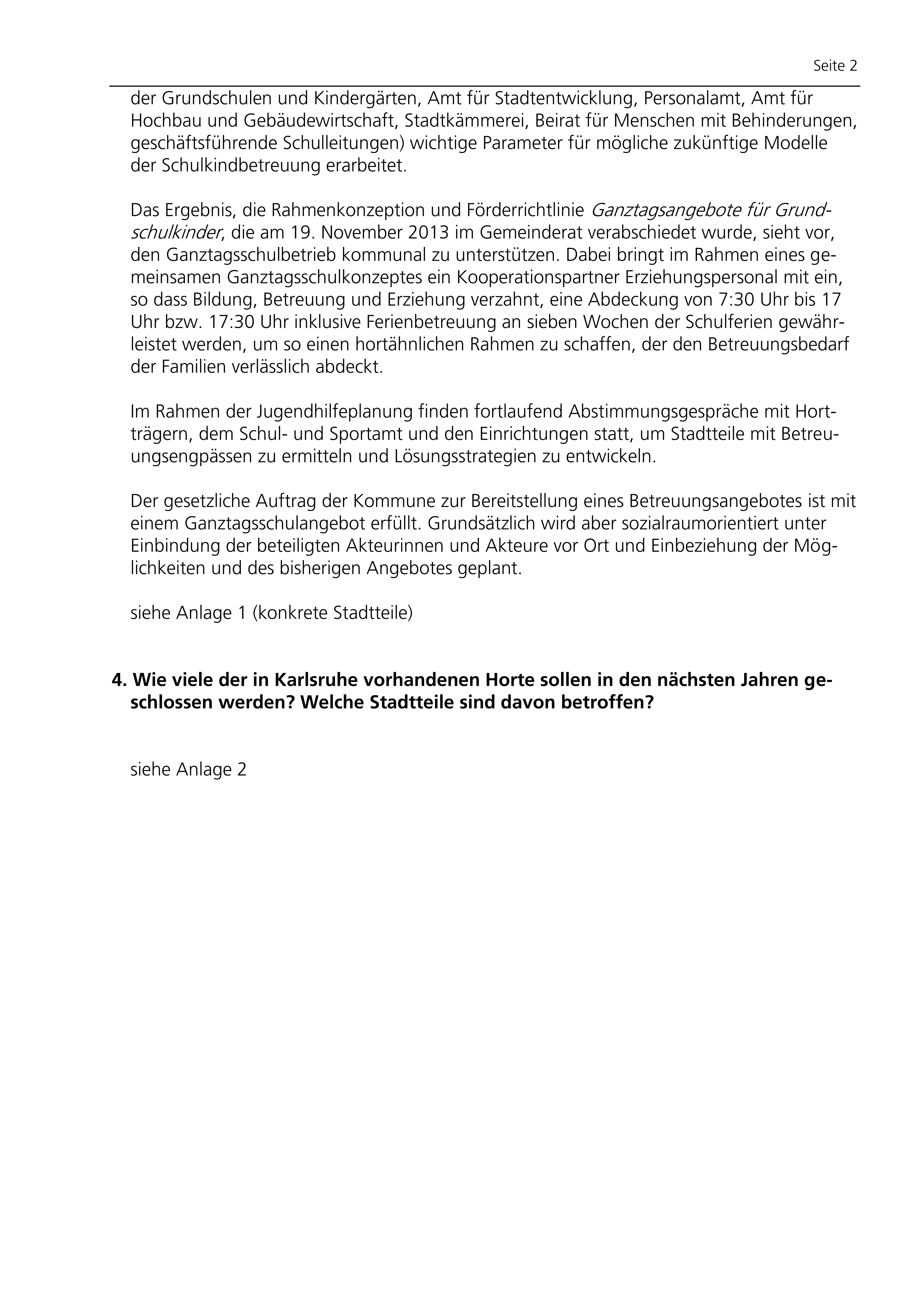 Stellungnahme_TOP_17-Hortsituation_002