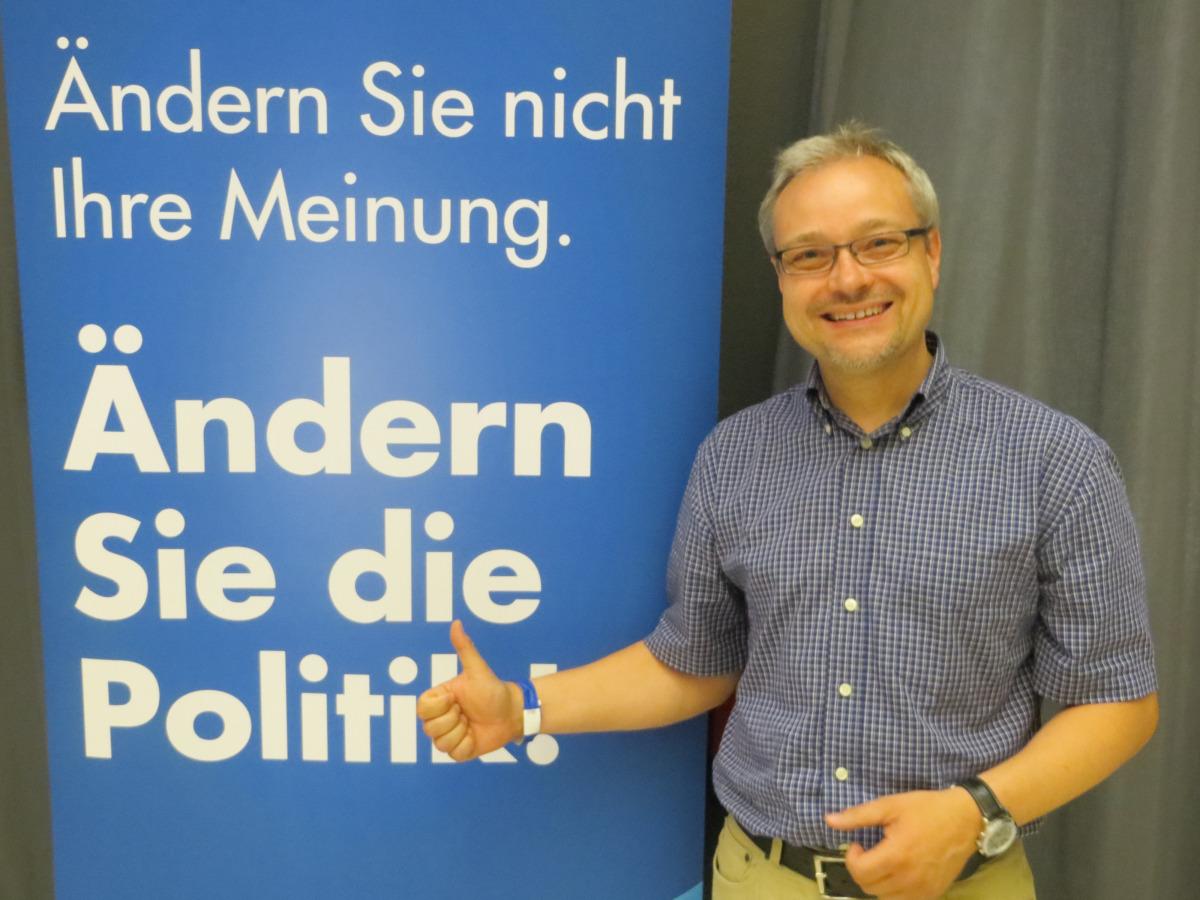 c3a4ndern-sie-die-politik-marc-bernhard