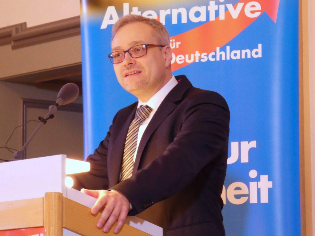 MBernhard_FotoAfD_FraktionKA.jpg